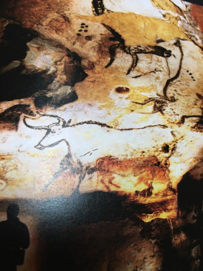 cave-paintings